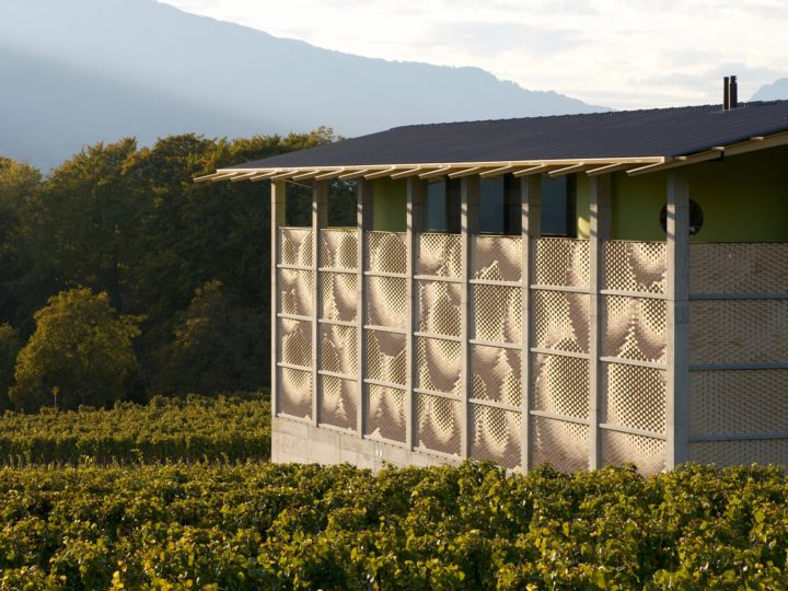 Ausgebucht: Wein – Gewürzevent am 05. September 2020 im à table